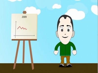 تفاوت بین بازاریابی اینترنتی و سنتی